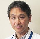 医師 小藤 昌志